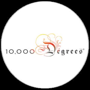 circle-10KD