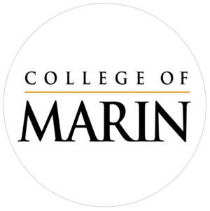 circle-College+of+Marin