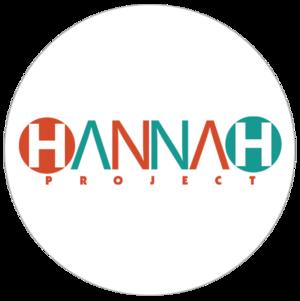 circle-Hannah-Project