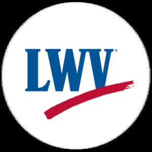 circle-LWV