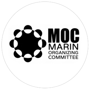 circle-MOC