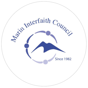 circle-Marin-Interfaith-Council