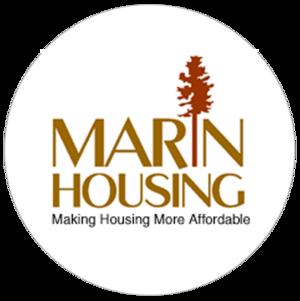 circle-Marin+Housing