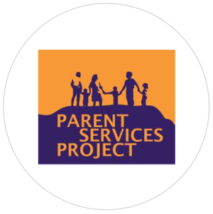 circle-Parent-Services-Project