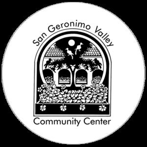 circle-SGVCC
