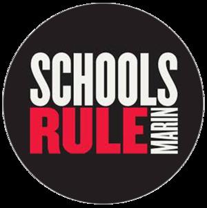 circle-Schools+Rule+Marin