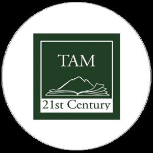 circle-TAM