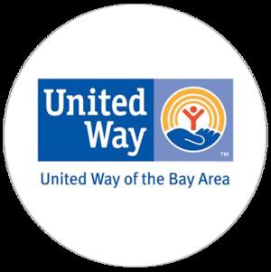 circle-United-Way
