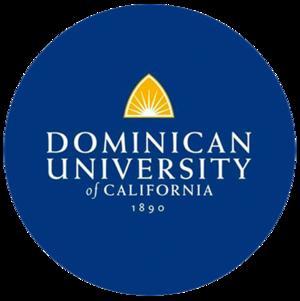 circle-dominican+u