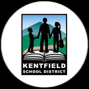 circle-kentfield