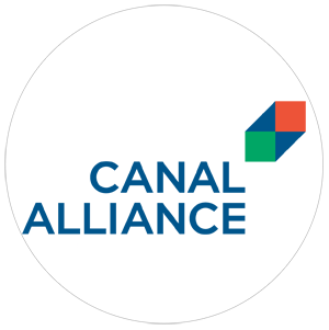 circle-canal-alliance