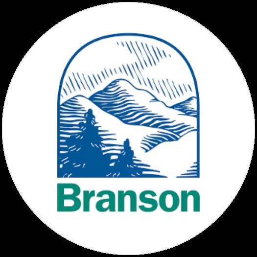Circle_Branson_School (3)