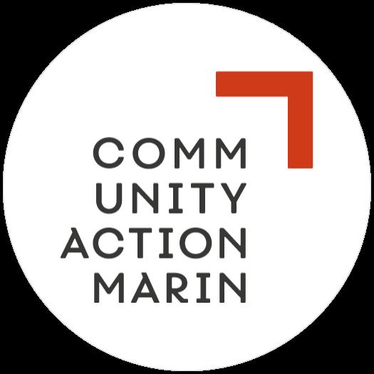 circle-community-action-marin