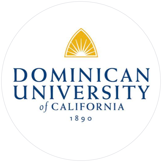 circle-dominican