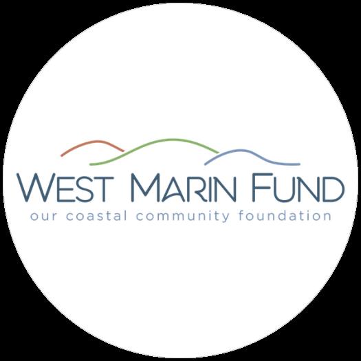 circle-west-marin-fund