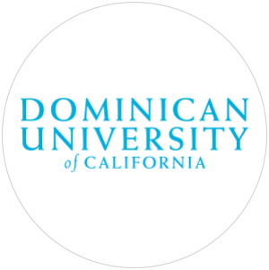 _circle-dominican-university
