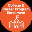 College & Career Enrollment