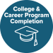 College & Career Completion