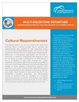 Cultural-Responsiveness-Summary-Report-final-09.09.19-pdf-232x300