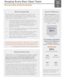 Fact-Page-KEDO-08-30-19-pdf-232x300