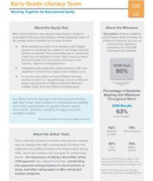 Fact-Page-Literacy-08-30-19-pdf-232x300