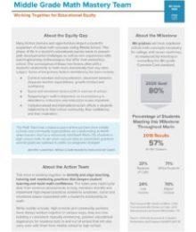 Fact-Page-Math-08-30-19-pdf-232x300