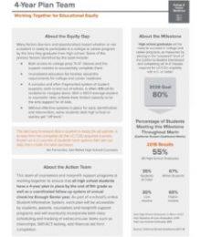 Fact-Page-Plan-08-30-19-pdf-232x300