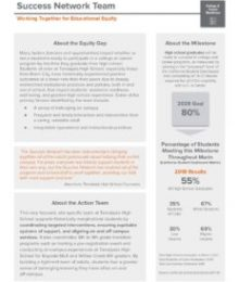 Fact-Page-Success-Network-08-30-19-pdf-232x300