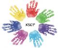 Logo_KSEP
