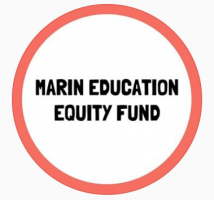 Marin Education Equity Fund Logo