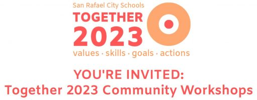 SRCS-together2023-community-meetings